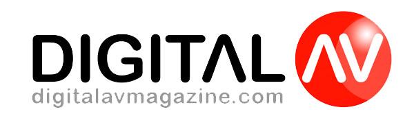 digitalavmagazinelogo