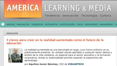 america-learning-media