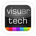 realidad virtual visuartech app
