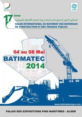 betimatec
