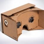 Cardboard Visuartech
