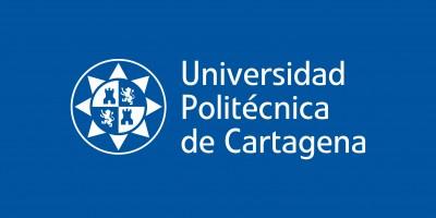 upct-logo