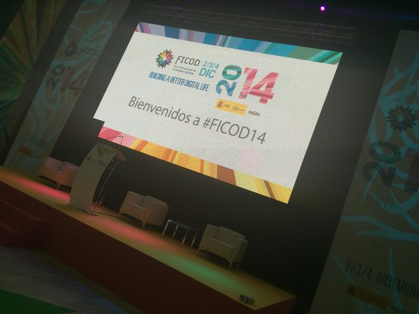 ficod2014