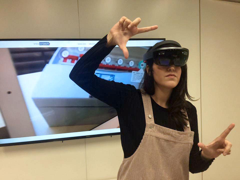 microsoft-hololens-visuartech-realidad-aumentada