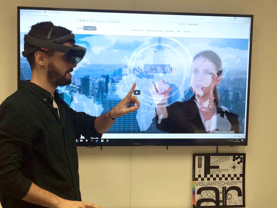 realidad-aumentada-microsoft-hololens-visuartech