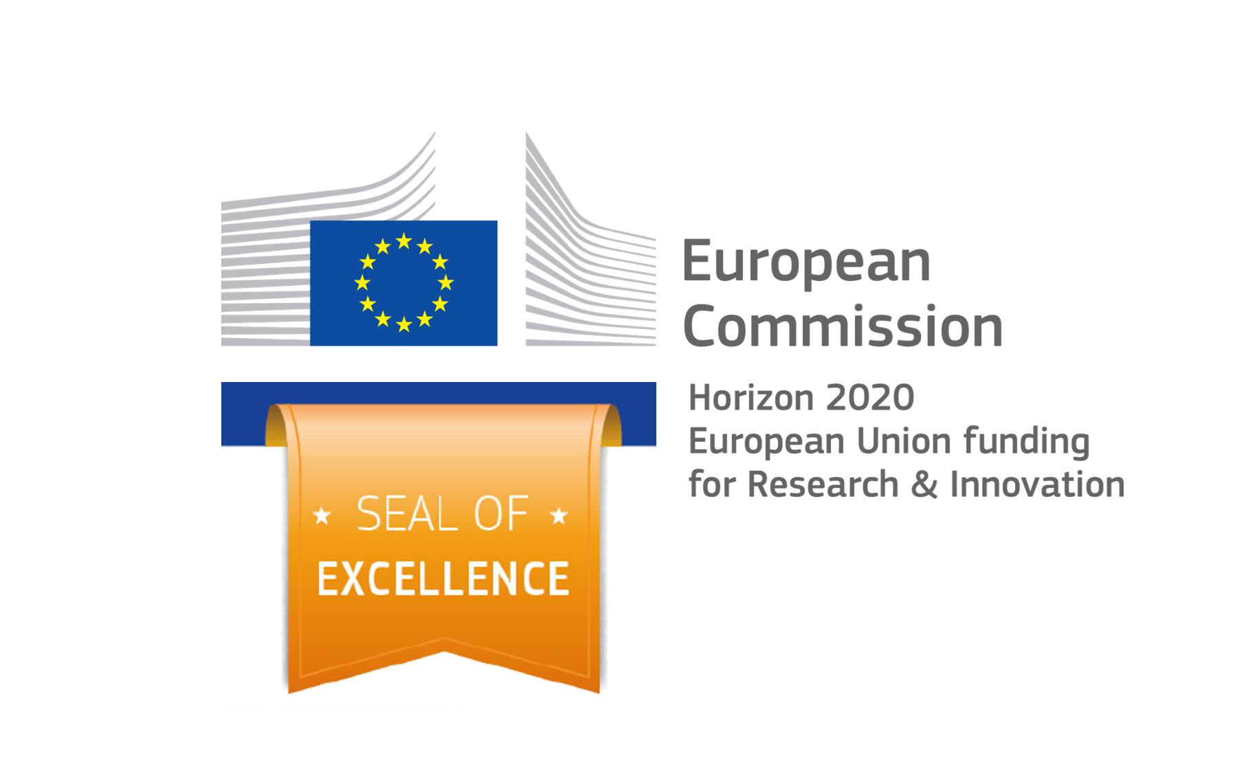 Sello de Excelencia Europea en Innovación